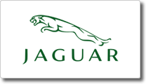 Vintage Jaguar cars for sale