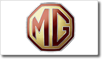 MG Vintage cars for sale